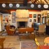 Maison / villa maison d'architecte Semur en Auxois - Photo 5