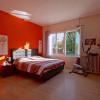 Appartement appartement Royan - Photo 7