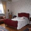 Maison / villa maison / villa 6 pièces Yutz - Photo 6