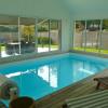 Venta  - casa de arquitecto 7 habitaciones - 220 m2 - Reims