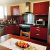 Venta  - casa de ciudad  3 habitaciones - 86 m2 - Saint Vincent de Tyrosse
