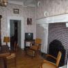 Maison / villa maison ancienne Flavigny sur Ozerain - Photo 8