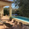 Venta  - villa 5 habitaciones - 135 m2 - Sommières