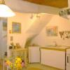 Maison / villa peret 4 pièce (s) 60 m² Clermont l Herault - Photo 3