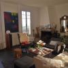 Maison / villa maison chevreuse Chevreuse - Photo 2