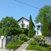 Maison / villa maison bourgeoise- beau potentiel Entre-Deux-Guiers - Photo 9