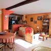 Maison / villa maison 5 pièces Paulhan - Photo 2