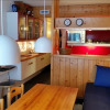 Appartement appartement Les Arcs - Photo 2