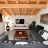 Appartement maison Peisey Nancroix - Photo 4