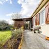 Maison / villa maison 6 pièces Chaumontel - Photo 3