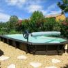 Maison / villa maison 6 pièces Alignan du Vent - Photo 3