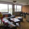 Appartement f3 avec balcon cave et garage à thionville Thionville - Photo 4
