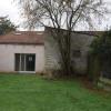 出售 - 石屋 4 间数 - 85 m2 - La Rochelle