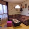 Appartement 3 pièces Sannois - Photo 2