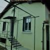 Vente - Maison en pierre 3 pièces - 78 m2 - Castres