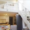 Appartement appartement duplex rénové Les Allues - Photo 1
