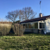 Vente - Maison / Villa 4 pièces - 91 m2 - Sore
