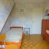 Maison / villa maison Villers sur Mer - Photo 9