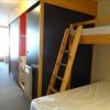 Appartement studio cabine Val Landry - Photo 9