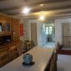 House / villa farm building 8 rooms Arthaz Pont Notre Dame - Photo 4