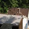 Maison / villa maison 4 pièces Luzarches - Photo 4