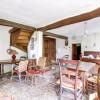 Maison / villa maison 10 pièces Magny en Vexin - Photo 3
