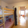 Appartement appartement Meribel - Photo 4
