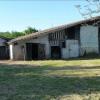Maison / villa ferme à rénover St Seurin sur l Isle - Photo 4