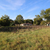 Vente - Terrain - 1644 m2 - La Lande de Fronsac