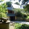 Maison / villa maison Auberville - Photo 1