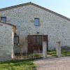 Maison / villa maison pierres Langon - Photo 1