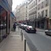 Cession de bail - Boutique - 30 m2 - Paris 10ème