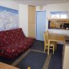 Appartement appartement Tignes - Photo 5
