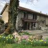 Maison / villa ancien corps de ferme Saint-Joseph-de-Riviere - Photo 1