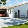 1 Cleyrac 60 m²