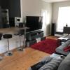 Appartement chantilly centre ville 4 pièces Chantilly - Photo 2
