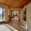 Maison / villa maison St Sulpice de Royan - Photo 7