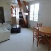 Maison / villa maison / villa 3 pièces Villers sur Mer - Photo 2