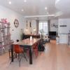 Appartement 3 pièces Arras - Photo 2