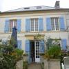 Maison / villa maison 5 pièces Crepy en Valois - Photo 1