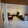 Maison / villa maison 6 pièces Nice - Photo 15