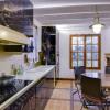 Maison / villa propriété 6 pièces Jouars Pontchartrain - Photo 4