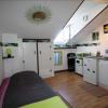 Vente - Studio - 13,15 m2 - Aix les Bains - Photo