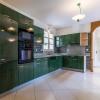 Sale - House / Villa 5 rooms - 105 m2 - La Salvetat Saint Gilles - Photo