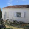 Venta  - Casa 2 habitaciones - 37 m2 - La Rochelle