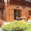 出租 - 山村房屋 4 间数 - 90 m2 - Samoëns