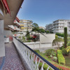 Venta  - Apartamento 3 habitaciones - 74,22 m2 - Nice - Photo