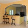 Maison / villa maison 6 pièces St Thibery - Photo 5
