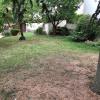 Vente - Terrain - 248 m2 - Fosses