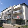 Appartement appartement f2 Thionville - Photo 1